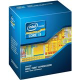 Intel Core i3 3220 2x 3.30GHz So.1155 BOX