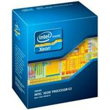 Intel Xeon E3-1230v2 4x 3.30GHz So.1155 BOX