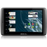 "10,1"" (25,65cm) Archos 101 G9 Turbo, 1.50GHz, Android 4.0, 8GB"