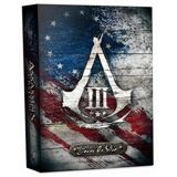 Assassin's Creed 3 Join or Die Edition (PC)