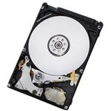 "500GB Hitachi Travelstar 7K750 0J18721 16MB 2.5"" (6.4cm) SATA 3Gb/s"