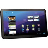 "7"" (17,78cm) Arnova 7f G3 Home Tablet 8GB Multitouch, 1.0GHz,ICS"