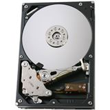 250GB Hitachi HDD HIT 8MB SATA