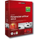 Lexware Financial Office Juni 2012