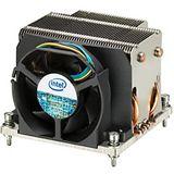 Intel® CPU Kühler