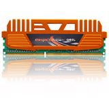 4GB GeIL Enhance Corsa DDR3-1600 DIMM CL9 Single