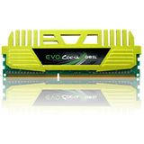 8GB GeIL EVO Corsa DDR3-1333 DIMM CL9 Single