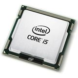 Intel Core i5 3570 4x 3.40GHz So.1155 TRAY
