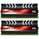 16GB TeamGroup Xtreem DDR3-2133 DIMM CL9 Quad Kit