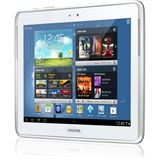"10.1"" (25,65cm) Samsung Galaxy Note 10.1 N8000 3G/WiFi/Bluetooth V4.0 16GB weiss"