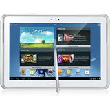 "10.1"" (25,65cm) Samsung Galaxy Note 10.1 N8010 WiFi/Bluetooth V4.0 16GB schwarz/grau"