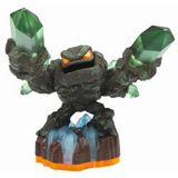 Skylanders Giants Light Core Figur - Prism Break