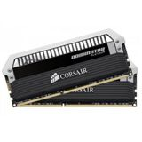 16GB Corsair Dominator Platinum DDR3-2400 DIMM CL10 Dual Kit