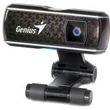 Genius FaceCam 3000 Webcam USB