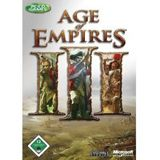 AK Tronic Age of Empires 3 (PC)