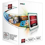 AMD A10 Series A10-5700 4x 3.40GHz So.FM2 BOX