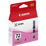 Canon Tinte PGI-72PM 6408B001 magenta photo