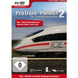 ProTrain Perfect 2 (PC)