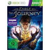 Microsoft Fable: The Journey für Kinect (deutsch)(Xbox360)