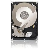"3000GB Seagate Enterprise Value HDD / Terascale HDD ST3000NC000 64MB 3.5"" (8.9cm) SATA 6Gb/s"