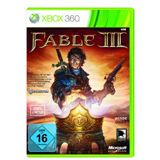Fable 3 (Xbox 360)