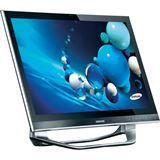 "23,6"" (59,94cm) Samsung ATIV One 7 Touch DP700A3D-S01DE All-in-One PC"