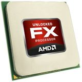 AMD FX Series FX-6300 6x 3.50GHz So.AM3+ TRAY