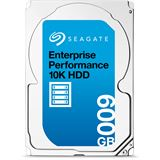 "600GB Seagate Performance 10K HDD ST600MM0026 64MB 2.5"" (6.4cm) SAS 6Gb/s"