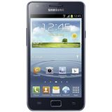 Samsung Galaxy S2 Plus I9105 8 GB blau