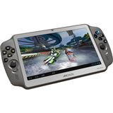 "7.0"" (17,78cm) Archos GamePad WiFi 8GB grau"