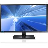 "23,6"" (59,94cm) Samsung SyncMaster TC241W Thin Client All-in-One PC"