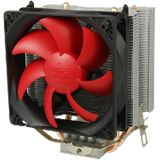 EKL PC-Cooler KK akt. Univ. AMD/Intel S93M