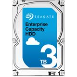 "3000GB Seagate Enterprise Capacity 3.5 HDD ST3000NM0023 128MB 3.5"" (8.9cm) SAS 6Gb/s"