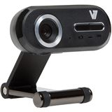 V7 CS720A0-1E Webcam USB