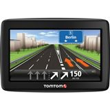 TomTom GO Business EU 45