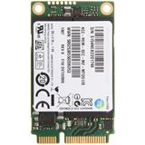 128GB Samsung PM841 Sobile an Client Module SATA 6Gb/s MLC Toggle (MZMTD128HAFV-00000)