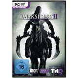 THQ Darksiders 2 (PC)