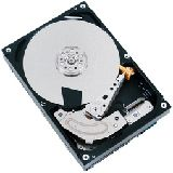 "1000GB Seagate Enterprise Capacity 3.5 HDD ST1000NM0053 128MB 3.5"" (8.9cm) SATA 6Gb/s"