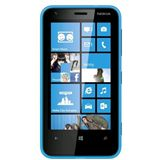 Nokia Lumia 620 8 GB cyan