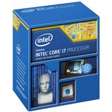 Intel Core i7 4770K 4x 3.50GHz So.1150 BOX