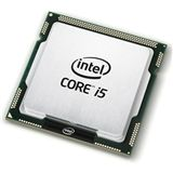 Intel Core i5 4670 4x 3.40GHz So.1150 TRAY