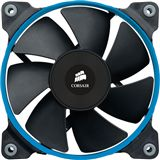 Corsair Air Series SP120 PWM Performance Edition High Static Pressure 120x120x25mm 2350 U/min 35 dB(A) schwarz