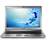 "Notebook 14.0"" (35,56cm) Samsung Ativ Book 5 - 530U4E S02"