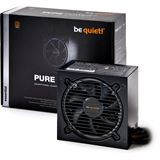 350 Watt be quiet! Pure Power L8 Non-Modular 80+ Bronze