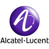 Alcatel Akku (x 1) fuer IP Touch Bluetooth