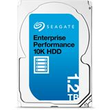 "1200GB Seagate Performance 10K HDD ST1200MM0017 64MB 3.5"" (8.9cm) SAS 6Gb/s"