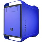 indigo Prodigy Blue Edition Gamer PC