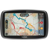 TomTom GO 600 Europe Traffic