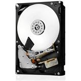 "3000GB Hitachi UltraStar 7K4000 0F14689 64MB 3.5"" (8.9cm) SATA 6Gb/s"