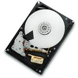 "2000GB Hitachi UltraStar 7K4000 0B26887 64MB 3.5"" (8.9cm) SAS 6Gb/s"